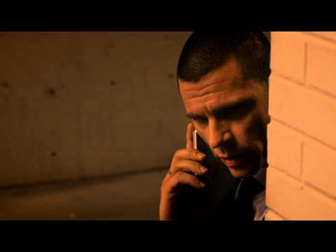 Banshee Season 1: Origins - Olek Drops a Dime (Cinemax)