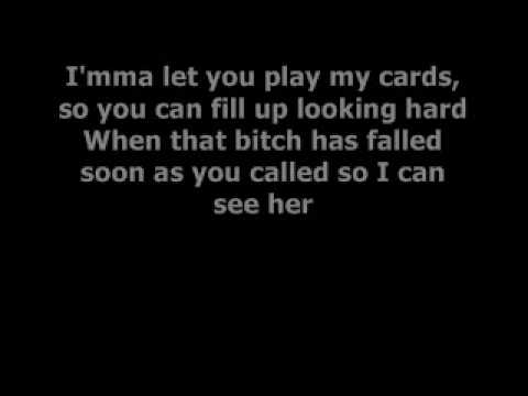 Pussycat Dolls – Watcha Think About That [lyrics]