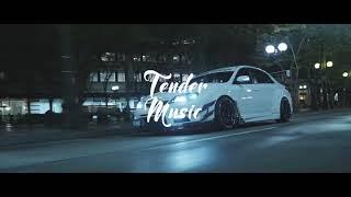 Dj Khaled ft Kat Dahlia - Helen Keller | Car Music Video 2019
