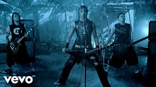 Video Bullet For My Valentine - Tears Don't Fall (Album Edit - with Scream / with Lighter) MP3, 3GP, MP4, WEBM, AVI, FLV Agustus 2018
