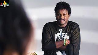 Prema Katha Chitram Movie Comedy | Telugu Latest Movie Comedy | Sri Balaji Video