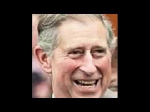 Video Illuminati Bloodlines NWO LIZARD blood bush royal family download in MP3, 3GP, MP4, WEBM, AVI, FLV January 2017