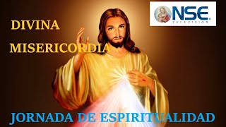 JORNADA DE ESPIRITUALIDAD