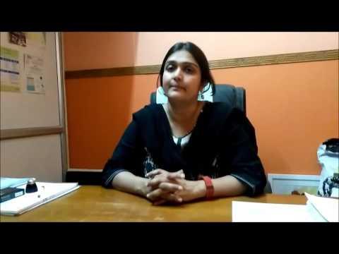 Indian Infertility scenario and the Genetics behind IVF