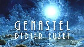 GENASTEL - Didier Euzet (1278)