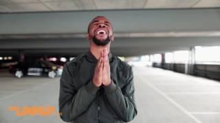 Hopsin Ft. Matt Black & Joey Tee Die This Way rap music videos 2016