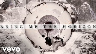 Bring Me The Horizon - Antivist (Audio)