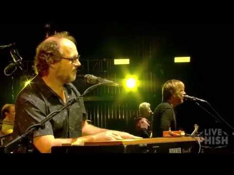 Birds of a Feather (Live)