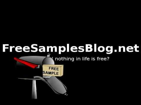 Free Sample Simple Refreshing Facial Cleansing Gel