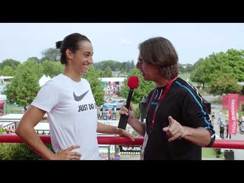 Au tournoi de Roland-Garros, Caroline Garcia s'est prononcé sur ce qui la dérange le plus durant les matchs... les toussements et les éternuements. Jean-René ...