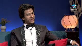 Abhijeet Full Interview I Bigg Boss 4 buzzz I Rahul Sipligunj