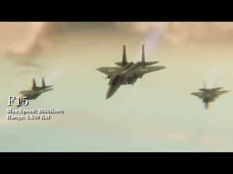 Saudi-Iran-Krieg! Erschreckendes Propaganda-Video