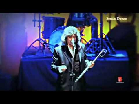 Jose Carlos Molina - No hay ningún loco Castilla la Mancha TV 2010