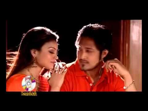Chokher Jole Lekha Bangla song by Asif