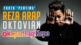 Video Reza Arap Oktovian - Beri Tantangan Untuk Han Yoo Ra! #KapanlagiKepo MP3, 3GP, MP4, WEBM, AVI, FLV Mei 2019