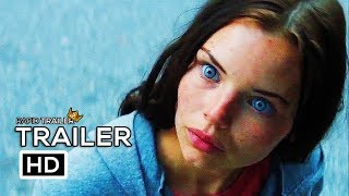 Video SIREN Official Extended Trailer (2018) Mermaid Fantasy Series HD MP3, 3GP, MP4, WEBM, AVI, FLV Maret 2018