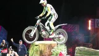 Video X-Trial World Championship Strasburgo MP3, 3GP, MP4, WEBM, AVI, FLV September 2018