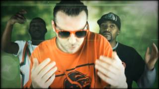 Micklaay ft Mac & Phantom M16 - Live life to the Fullest (The Official Video) - YouTube