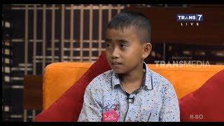 Video VIRAL, Anak Rawat Ayah Yang Kanker Otak | HITAM PUTIH (21/03/19) Part 1 MP3, 3GP, MP4, WEBM, AVI, FLV Maret 2019