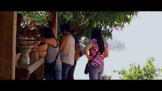 Hmong 2013-2014- Mus ncig teb chaws los tsuas- 10 xyoo rov mus txog Pas Dej Tauv