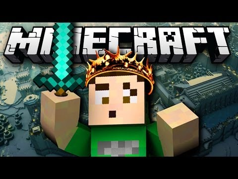 is - Free Netflix for Audience! http://netflix.com/Audience Next Minecraft - Coming Soon! Prev Minecraft - http://bit.ly/18jqy6C Let's Play Minecraft with TobyGam...