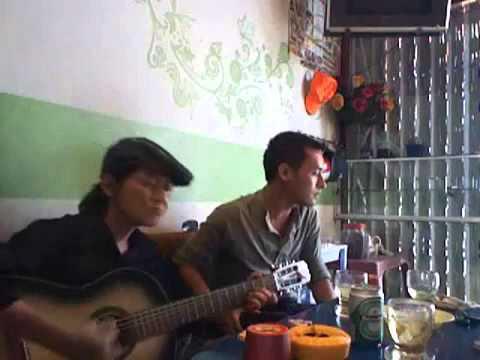 Mua dem tinh nho guirta Phong Cach Ngau Hung