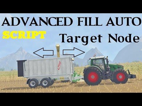 AdvancedFillAutoAimTargetNode v1.1