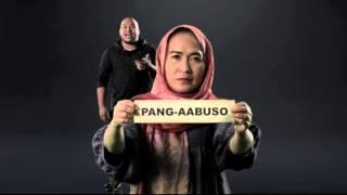 PILIPINAS | QUEST