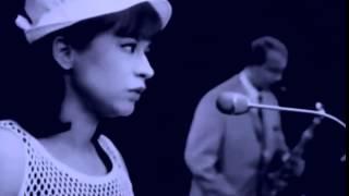 Download Lagu Astrud Gilberto - Corcovado Mp3