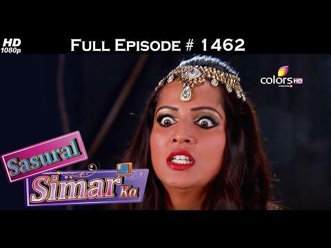 Sasural-Simar-Ka--3rd-April-2016--ससुराल-सीमर-का--Full-Episode-HD