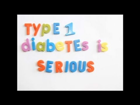 diabetes uk - We believe that everyone who knows a child, of any age, should be aware of the symptoms of Type 1 diabetes - the 4 Ts. Remember them, and know what to do if ...