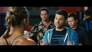 Nonton Rousey   S Entourage Film Subtitle Indonesia Streaming Movie Download