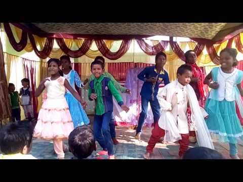 Video 25th Dec,,,Christmas video group dance download in MP3, 3GP, MP4, WEBM, AVI, FLV January 2017