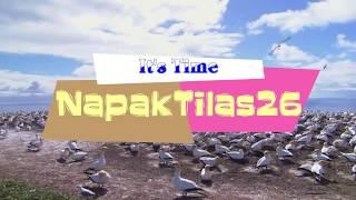Tercydukk!! | Kids Zaman Now, Ngga Punya Urat Malu