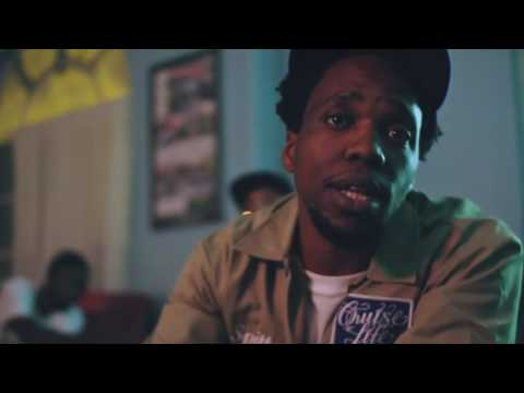Curren$y – Enter X Kilo Jam