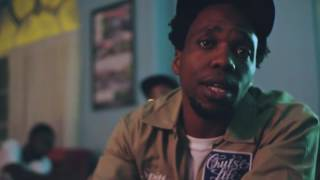 Currensy Vibrations rap music videos 2016