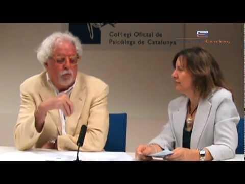 intervista pubblicata dal Portal del Coaching a Josep Vilajoana Celaya, Decano  del Col-legi Oficial de Psicòlegs de Catalunya