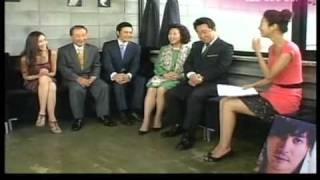 Video Jang Dong Gun - GMP in KBS Entertainment Relay (with english subs) MP3, 3GP, MP4, WEBM, AVI, FLV Oktober 2017