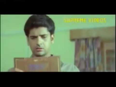 Video Gunde nendukichhaavuraa from SAMPANGI movie download in MP3, 3GP, MP4, WEBM, AVI, FLV January 2017