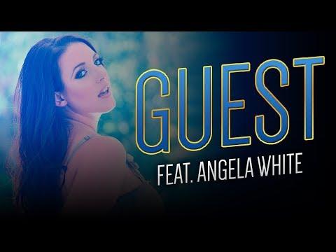 Angela White - Manuel Ferrara (видео)