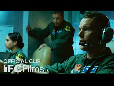 Good Kill (Clip 'On the Move')