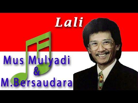 Lali – Mus Mulyadi & M.Bersaudara Live Show in Den Haag | 𝗕𝗮𝗻𝗸𝗺𝘂𝘀𝗶𝘀𝗶