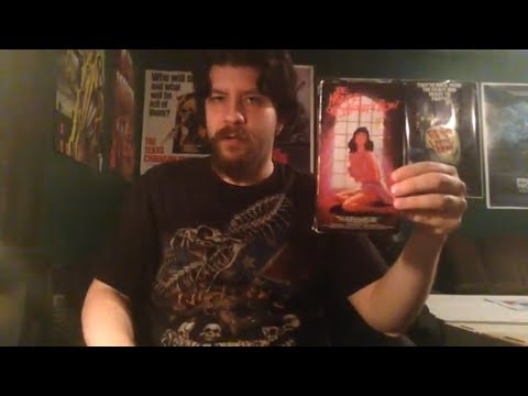 House On Sorority Row (1983) Movie Review