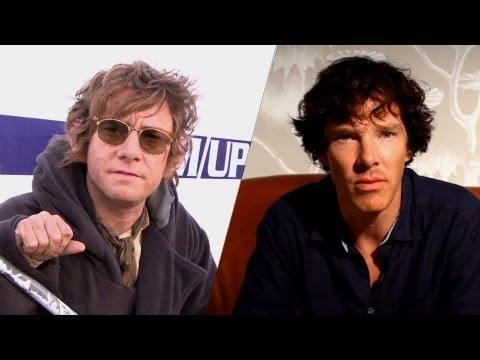 Jak končí druhá série Sherlocka?