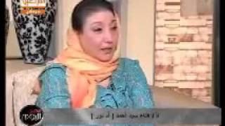 Billioner Businessman Dr.Ibrahim Kamel On Egyptian.Tv Part 2