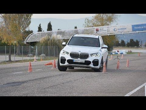 km77.com BMW New X5