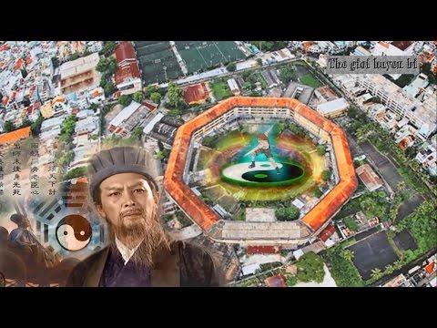 Sự thật bên trong Trại Giam Chí Hòa khiến người Sài Gòn hoang mang tột độ - Thời lượng: 10:06.