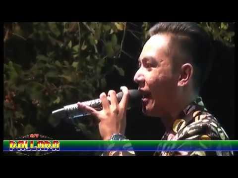 Download Lagu Air Mata Cinta - Gerry Mahesa - New Pallapa Music Video
