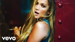 Video Jennifer Lopez - Amor, Amor, Amor (Official Video) ft. Wisin MP3, 3GP, MP4, WEBM, AVI, FLV September 2018