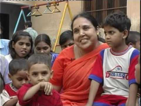 gharaunda schemes